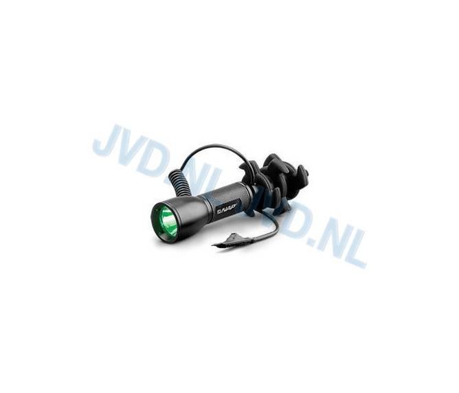 Bilde av NAP Stabilizer LED Apache Predator