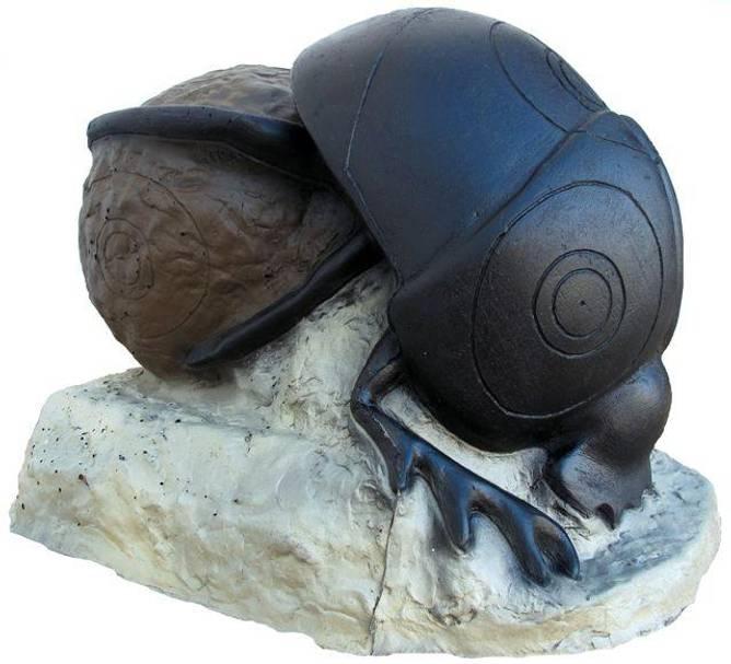 Bilde av SRT Beetle