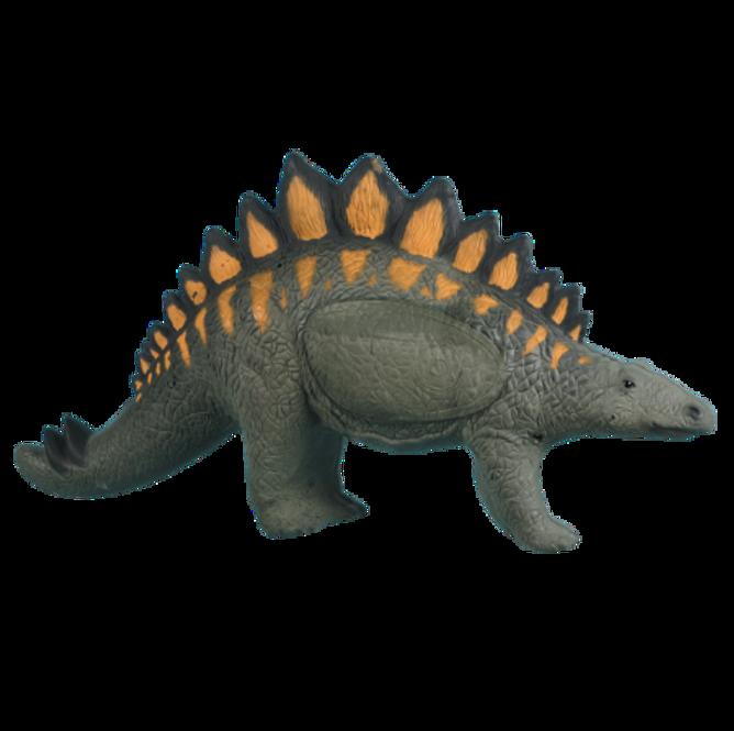 Bilde av Rinehart Stegosaurus