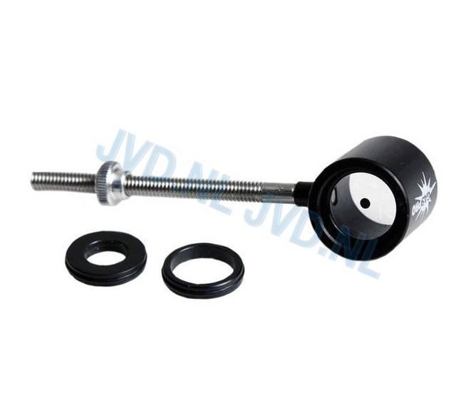 Bilde av Gas Pro Recurve Efficient Sight Pin