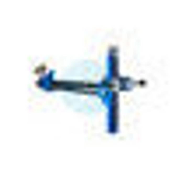 Bilde av SHIBUYA SIGHT 485-9 ULTIMA II RC RECURVE CARBON